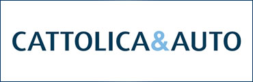 Cattolica & Auto