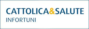 Cattolica & Salute