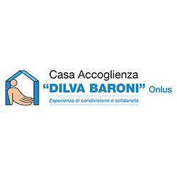 Dilva-Baroni