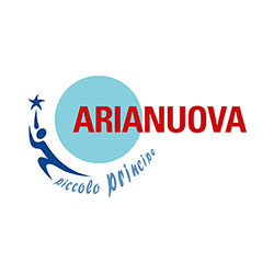 arianuova