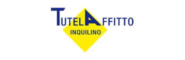 logo-tutela-unica-affitto(1)ok.jpg