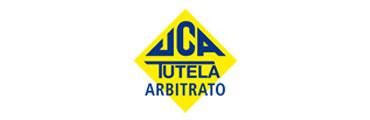 logo-tutela-unica-arbitrato(1)ok.jpg