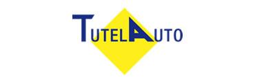 logo-tutela-unica-auto(2)ok.jpg