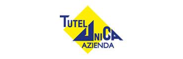 logo-tutela-unica-azienda(2)ok.jpg