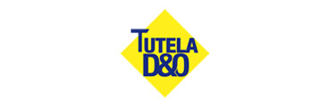logo-tutela-unica--do(1)ok.jpg